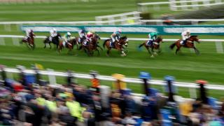 Aintree Horse Racing Tips Friday 13 April Through the Card